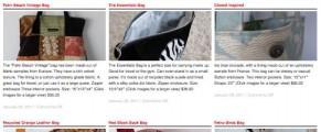 saramaxwell-website-jan2011