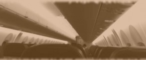 empty-flight-sepia