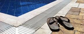 sandles-in-nicaragua